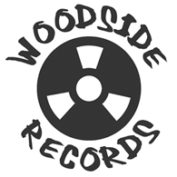 Woodside Records
